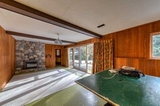 Photo 15: 1531 COLEMAN Street in North Vancouver: Lynn Valley House for sale : MLS®# R2462908
