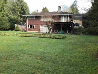 Photo 5: 1531 COLEMAN Street in North Vancouver: Lynn Valley House for sale : MLS®# R2462908