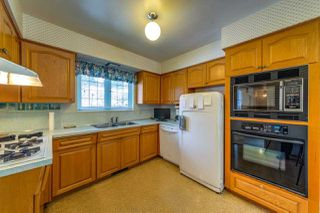 Photo 14: 1531 COLEMAN Street in North Vancouver: Lynn Valley House for sale : MLS®# R2462908