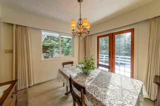 Photo 11: 1531 COLEMAN Street in North Vancouver: Lynn Valley House for sale : MLS®# R2462908