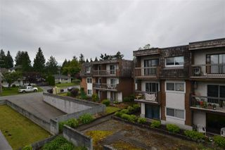 Photo 14: 305 33850 FERN Street in Abbotsford: Central Abbotsford Condo for sale : MLS®# R2463622