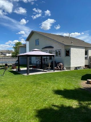 Photo 21: 500 BUCHANAN RD in Edmonton: Zone 14 House for sale : MLS®# E4201342