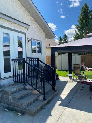 Photo 26: 500 BUCHANAN RD in Edmonton: Zone 14 House for sale : MLS®# E4201342