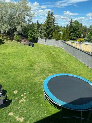 Photo 19: 500 BUCHANAN RD in Edmonton: Zone 14 House for sale : MLS®# E4201342