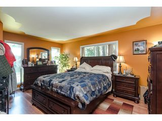 Photo 9: 9316 122 Street in Surrey: Queen Mary Park Surrey House for sale : MLS®# R2475045