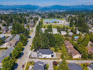 Photo 34: 9316 122 Street in Surrey: Queen Mary Park Surrey House for sale : MLS®# R2475045
