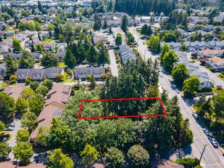 Photo 28: 9316 122 Street in Surrey: Queen Mary Park Surrey House for sale : MLS®# R2475045