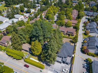 Photo 29: 9316 122 Street in Surrey: Queen Mary Park Surrey House for sale : MLS®# R2475045