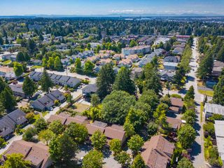 Photo 37: 9316 122 Street in Surrey: Queen Mary Park Surrey House for sale : MLS®# R2475045