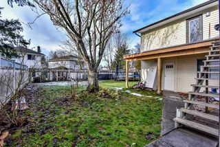 Photo 18: 5943 135 Street in Surrey: Panorama Ridge House for sale : MLS®# R2475490