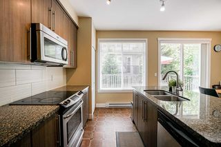 "Photo 10: 35 8250 209B Street in Langley: Willoughby Heights Townhouse for sale in ""OUTLOOK"" : MLS®# R2481855"