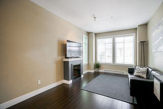 "Photo 12: 35 8250 209B Street in Langley: Willoughby Heights Townhouse for sale in ""OUTLOOK"" : MLS®# R2481855"