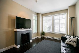 "Photo 13: 35 8250 209B Street in Langley: Willoughby Heights Townhouse for sale in ""OUTLOOK"" : MLS®# R2481855"