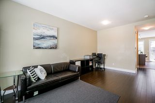 "Photo 16: 35 8250 209B Street in Langley: Willoughby Heights Townhouse for sale in ""OUTLOOK"" : MLS®# R2481855"