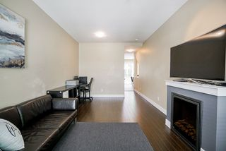 "Photo 15: 35 8250 209B Street in Langley: Willoughby Heights Townhouse for sale in ""OUTLOOK"" : MLS®# R2481855"