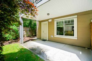 "Photo 29: 35 8250 209B Street in Langley: Willoughby Heights Townhouse for sale in ""OUTLOOK"" : MLS®# R2481855"