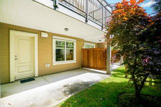 "Photo 30: 35 8250 209B Street in Langley: Willoughby Heights Townhouse for sale in ""OUTLOOK"" : MLS®# R2481855"