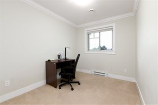 """Photo 16: 11 9833 CAMBIE Road in Richmond: West Cambie Townhouse for sale in """"CASA LIVING"""" : MLS®# R2488126"""