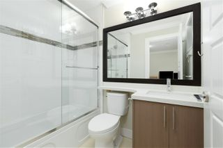 """Photo 13: 11 9833 CAMBIE Road in Richmond: West Cambie Townhouse for sale in """"CASA LIVING"""" : MLS®# R2488126"""