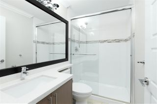 """Photo 14: 11 9833 CAMBIE Road in Richmond: West Cambie Townhouse for sale in """"CASA LIVING"""" : MLS®# R2488126"""