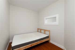 """Photo 19: 11 9833 CAMBIE Road in Richmond: West Cambie Townhouse for sale in """"CASA LIVING"""" : MLS®# R2488126"""