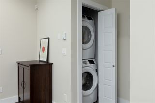"""Photo 9: 11 9833 CAMBIE Road in Richmond: West Cambie Townhouse for sale in """"CASA LIVING"""" : MLS®# R2488126"""