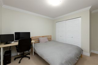 """Photo 12: 11 9833 CAMBIE Road in Richmond: West Cambie Townhouse for sale in """"CASA LIVING"""" : MLS®# R2488126"""
