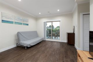 """Photo 6: 11 9833 CAMBIE Road in Richmond: West Cambie Townhouse for sale in """"CASA LIVING"""" : MLS®# R2488126"""