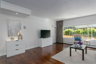 """Photo 3: 203 2055 PENDRELL Street in Vancouver: West End VW Condo for sale in """"Panorama Place"""" (Vancouver West)  : MLS®# R2491416"""