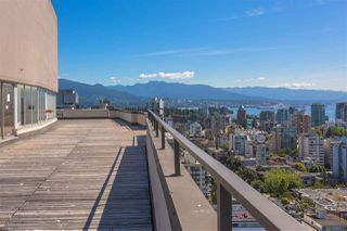 """Photo 14: 203 2055 PENDRELL Street in Vancouver: West End VW Condo for sale in """"Panorama Place"""" (Vancouver West)  : MLS®# R2491416"""