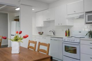"""Photo 5: 203 2055 PENDRELL Street in Vancouver: West End VW Condo for sale in """"Panorama Place"""" (Vancouver West)  : MLS®# R2491416"""