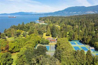 """Photo 16: 203 2055 PENDRELL Street in Vancouver: West End VW Condo for sale in """"Panorama Place"""" (Vancouver West)  : MLS®# R2491416"""