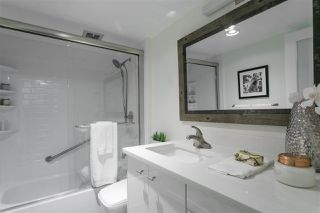 """Photo 7: 203 2055 PENDRELL Street in Vancouver: West End VW Condo for sale in """"Panorama Place"""" (Vancouver West)  : MLS®# R2491416"""