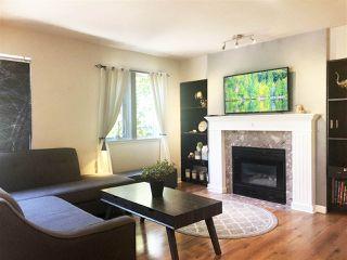 Main Photo: 71 202 LAVAL Street in Coquitlam: Maillardville Condo for sale : MLS®# R2493699