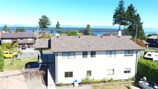 Photo 30: 470 Cormorant Rd in : CR Campbell River Central House for sale (Campbell River)  : MLS®# 855277