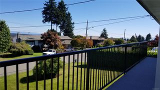 Photo 28: 470 Cormorant Rd in : CR Campbell River Central House for sale (Campbell River)  : MLS®# 855277
