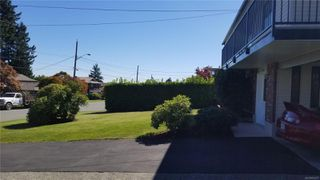 Photo 23: 470 Cormorant Rd in : CR Campbell River Central House for sale (Campbell River)  : MLS®# 855277