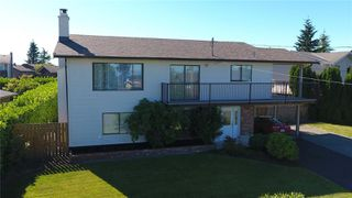 Photo 32: 470 Cormorant Rd in : CR Campbell River Central House for sale (Campbell River)  : MLS®# 855277