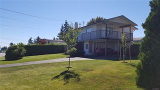 Photo 22: 470 Cormorant Rd in : CR Campbell River Central House for sale (Campbell River)  : MLS®# 855277