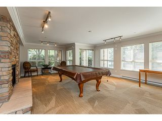 "Photo 19: 201 8717 160 Street in Surrey: Fleetwood Tynehead Condo for sale in ""Vernazza"" : MLS®# R2495689"