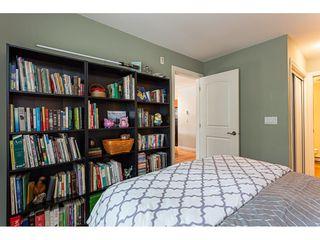 "Photo 10: 201 8717 160 Street in Surrey: Fleetwood Tynehead Condo for sale in ""Vernazza"" : MLS®# R2495689"