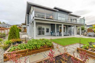Photo 2: 6196 LOOKOUT Avenue in Sechelt: Sechelt District House for sale (Sunshine Coast)  : MLS®# R2496666