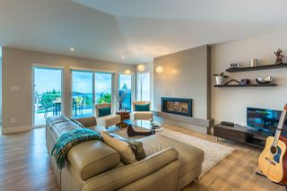 Photo 7: 6196 LOOKOUT Avenue in Sechelt: Sechelt District House for sale (Sunshine Coast)  : MLS®# R2496666
