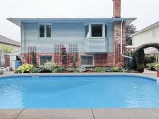 Photo 35: 655 COUNTRY CLUB Drive in London: South P Residential for sale (South)  : MLS®# 40021878