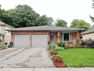 Photo 42: 655 COUNTRY CLUB Drive in London: South P Residential for sale (South)  : MLS®# 40021878