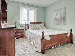 Photo 25: 655 COUNTRY CLUB Drive in London: South P Residential for sale (South)  : MLS®# 40021878