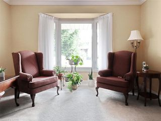 Photo 6: 655 COUNTRY CLUB Drive in London: South P Residential for sale (South)  : MLS®# 40021878