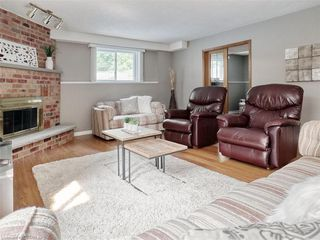 Photo 16: 655 COUNTRY CLUB Drive in London: South P Residential for sale (South)  : MLS®# 40021878