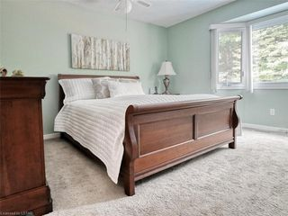Photo 23: 655 COUNTRY CLUB Drive in London: South P Residential for sale (South)  : MLS®# 40021878