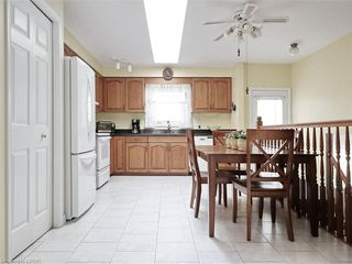 Photo 10: 655 COUNTRY CLUB Drive in London: South P Residential for sale (South)  : MLS®# 40021878